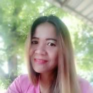user_al01821's profile photo