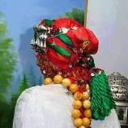 hash4765's profile photo