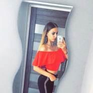 bhraydnn_'s profile photo