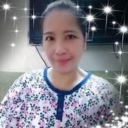 rowenam22's profile photo