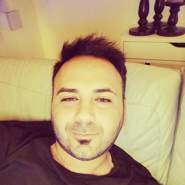 manni29's profile photo