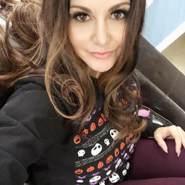 kimberly678609's profile photo