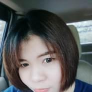 yayay739's profile photo