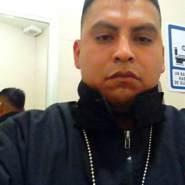 rafaelc1229's profile photo