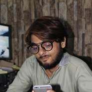 baba7829's profile photo