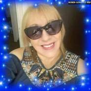 judithr54's profile photo