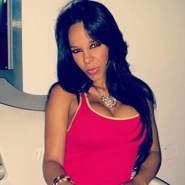 yolanadadita's profile photo