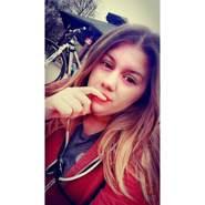 aniag402's profile photo