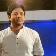 abhipani's profile photo