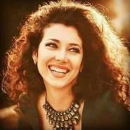 marwaf_samaha's profile photo