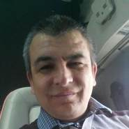 aliveli156's profile photo