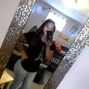 marielitossolorzano4's profile photo