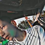 rajat5_06's profile photo
