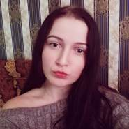 Kristinka17's profile photo