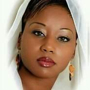 minoua18's profile photo