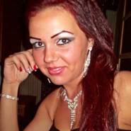 amandaolive's profile photo