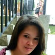 vhier536's profile photo