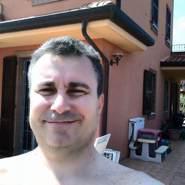 michaelanthony999999's Waplog profile image