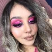 bebecita124's profile photo