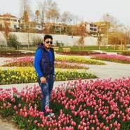 aykutt100's profile photo