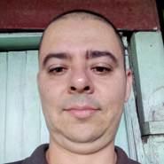 josea90313's profile photo