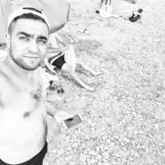 fethi_9087's profile photo