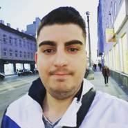 stefandavid's profile photo