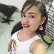 user_ay2874's profile photo