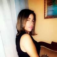marthae94's profile photo