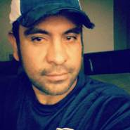 carlosc735's profile photo