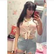 aalkhtaby778's profile photo