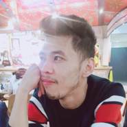 boys8318's profile photo