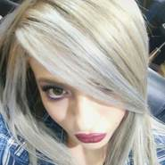 leena269's profile photo