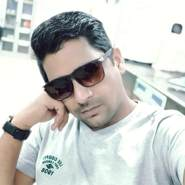 virendran2's profile photo