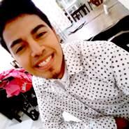 eithan9's profile photo