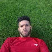 josed3072's profile photo