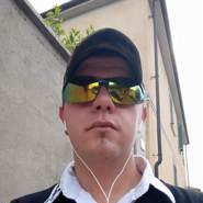 madrigalisimo86's profile photo