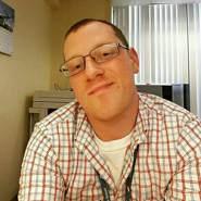 markpetersonj's profile photo
