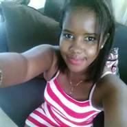 valeryp13's profile photo