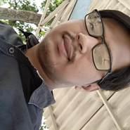 vikashk501's profile photo