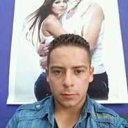 miguelb588's profile photo