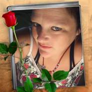 jessicab498's profile photo