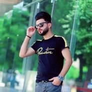 579efc134a's profile photo
