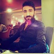 evindarhamza's profile photo