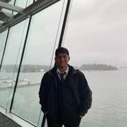 karthik663's profile photo