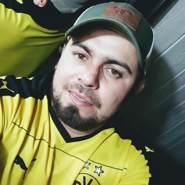 albertog725's profile photo
