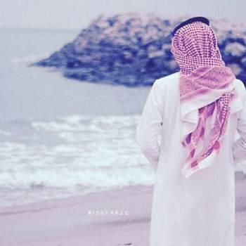 user_zpbw542_Makkah Al Mukarramah_Ελεύθερος_Άντρας