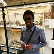 azizs0121's profile photo