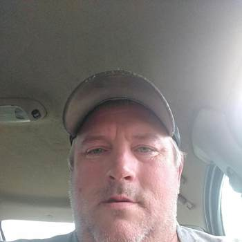 tobyt641_Arkansas_Single_Male