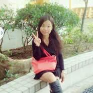 srisu59's profile photo